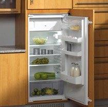 Установка холодильников Киселевске. Подключение, установка встраиваемого и встроенного холодильника в г.Киселевск